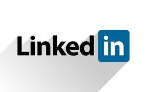 les médias sociaux pour le B2B