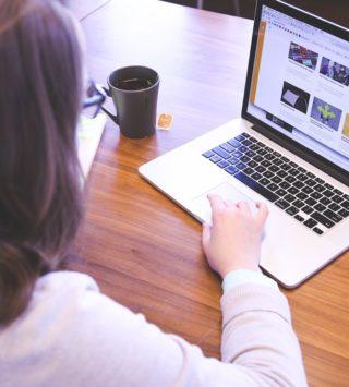 Formation Linkedin, les médias sociaux pour le B2B