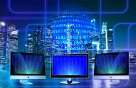 Formation veille concurrentielle et e-reputation