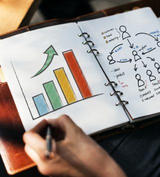 Formation Initiation à Google Analytics