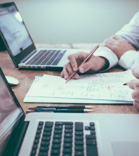 Formation Google analytics et perfectionnement à la webanalytics