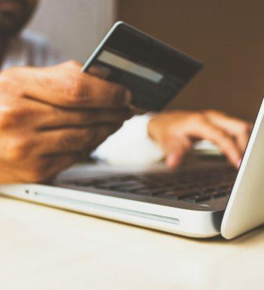 Formation Prestashop, création de site e-Commerce