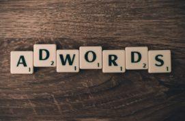 Formation Google Adwords