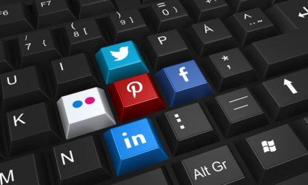 Bonnes pratiques des réseaux sociaux pour vendre en ligne