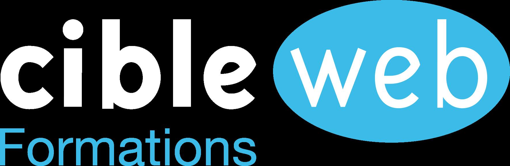 Cibleweb Formations