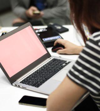 Formation fidéliser ses clients en ligne