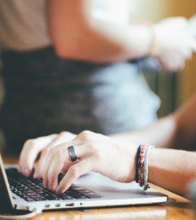 Formation web 2.0 et visibilité Internet de votre entreprise