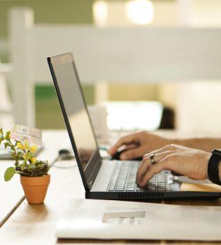 Formation webmarketing – Initiation