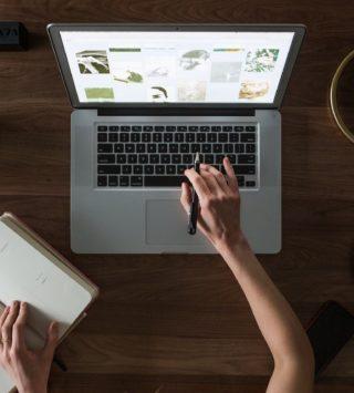 Formation réseaux sociaux pour les PME et TPE