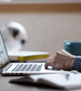 Formation réseaux sociaux – Twitter pour l'entreprise