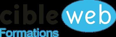 Contacter Cibleweb Formations 1