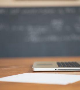 Formation veille et recherche d'information sur internet