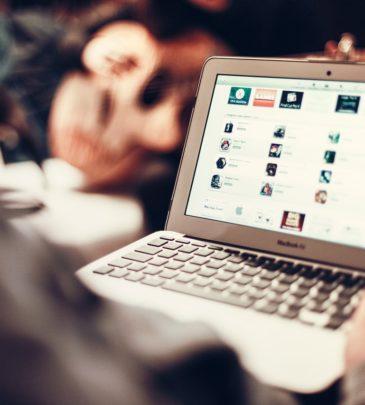 Formation créer un dispositif de veille sur Internet