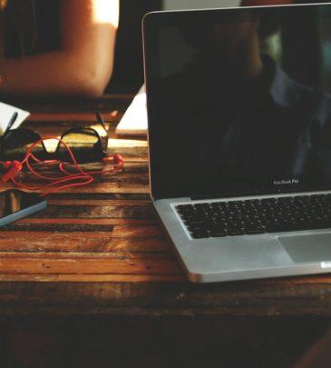 Formation création de site Internet avec le CMS Joomla?