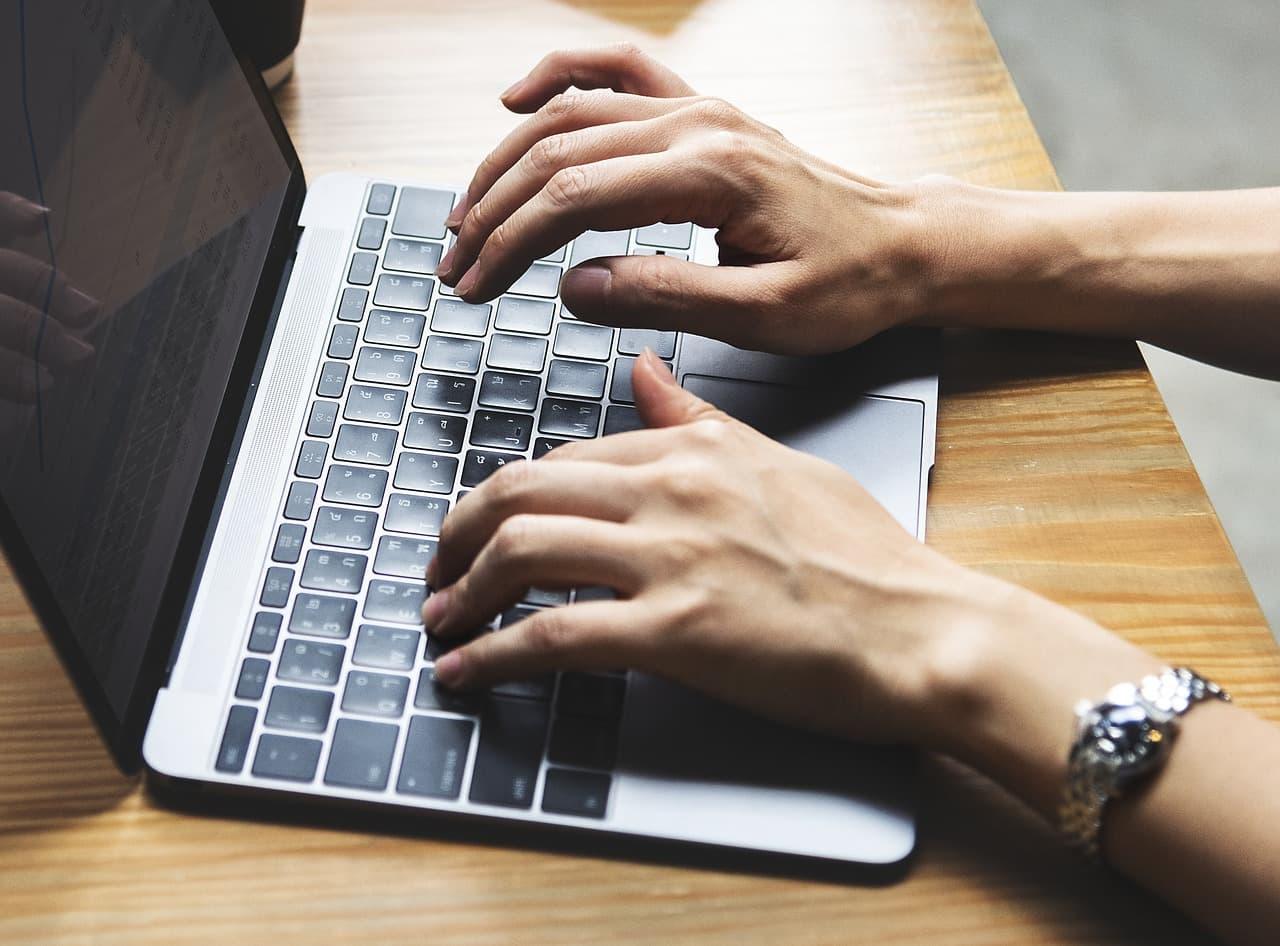 Cibleweb, agence webmarketing et ecommerce