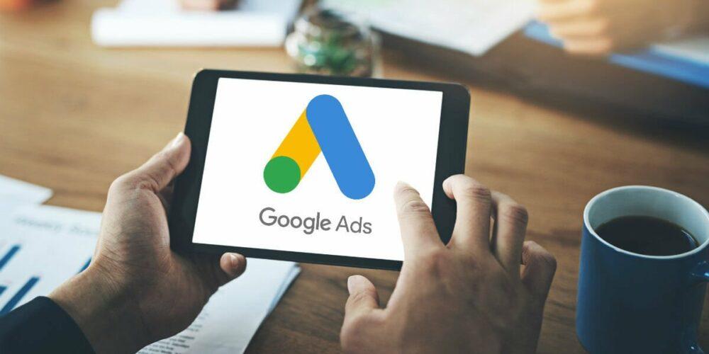 gestion_campagne_google_ads-1