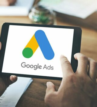 Formation Google Ads (anciennement Google Adwords)