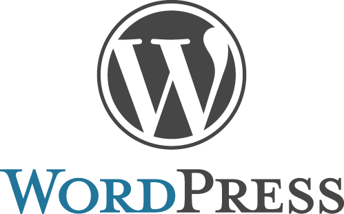 Formation création de site wordpress