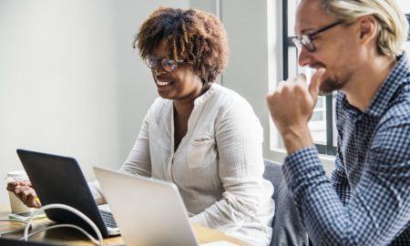 Découvrir le métier de Community Manager