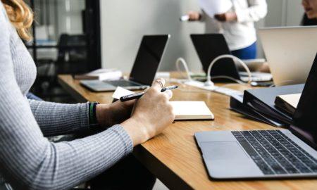 Comment trouver des prospects, sur les réseaux-sociaux