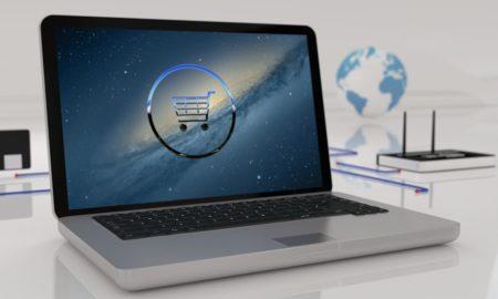 E-commerce : les pièges à éviter pour réussir ses ventes en ligne