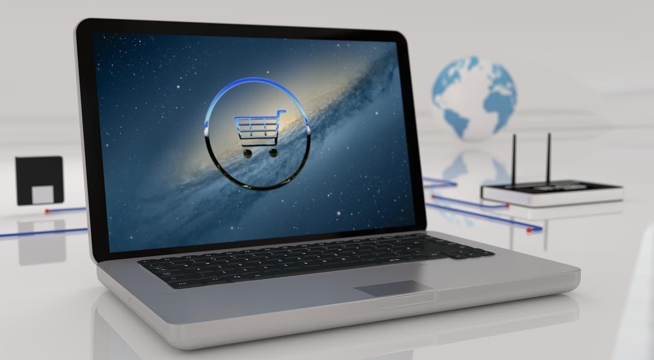 Réussir ses ventes en ligne