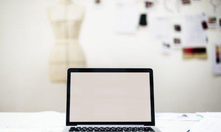 Vendre en ligne sans site web avec les places de marché